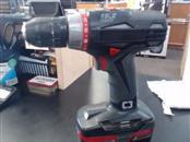 CRAFTSMAN Shop Equipment XCP 19.2V DRILL AND SHOP VAC